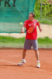 FCG Tennis 2017 - He40 in Ziemetshausen (6)