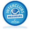 interclubs messieurs