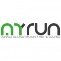 myrun