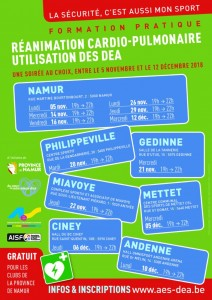 DEA-Formations-Namur-2018-affiche-V3-724x1024