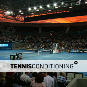 Australian Open Tickets: How To Buy Your Tickets Safely