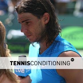 Rafael Nadal: Why Comebacks Are Tough