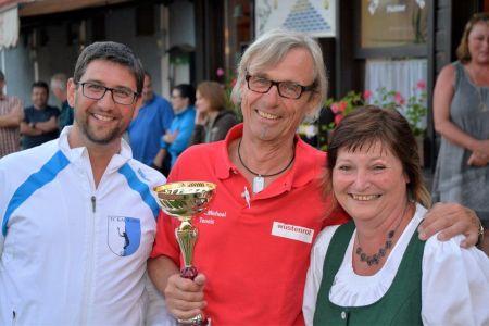 Liesingtalcup Siegerehrung 2016 (10)