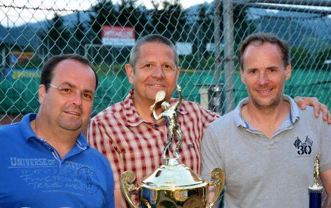 Liesingtalcup Siegerehrung 2016 (13)