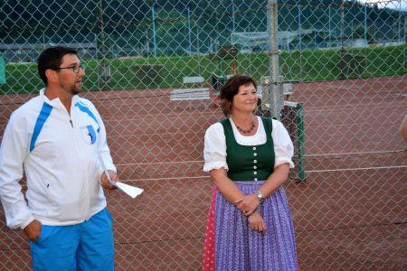 Liesingtalcup Siegerehrung 2016 (6)