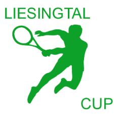 Logo Liesingtalcup transparent