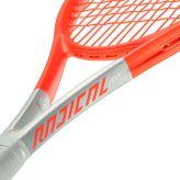 HEAD Graphene 360+ Radical MP (2021) Turnierschläger online kaufen   Tennis-Peters