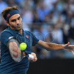 Roger Federer Confirms Madrid Masters • ATP Tennis Clay-Court Season