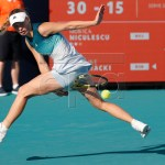 ATP • WTA Draws & Order Of Play For Saturday At The Miami Open Tennis