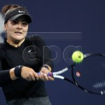 10sBalls Shares An ATP•WTA Photo Gallery Of Andreescu, Wawrinka, & More At The Miami Open Tennis