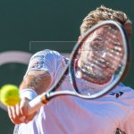 10sBalls Shares An ATP Photo Gallery From The Geneva Open Tennis