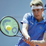 10sBalls Shares A Photo Gallery From The ATP Swiss Open Tennis In Gstaad