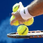 10sBalls Shares Draws & Order Of Play From Hamburg, Atlanta, & Gstaad Tennis