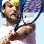 10sBalls Shares ATP Photo Gallery From The Swiss Open Tennis In Gstaad
