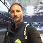 Postcard From Dusan Vemic From New York City And The U.S. Open