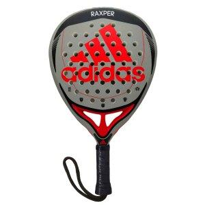 Adidas Padel Raxper – 2021