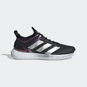 Adidas Adizero Ubersonic 4 Clay