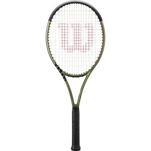 Wilson Blade 98 – 16 x 19 – V8.0