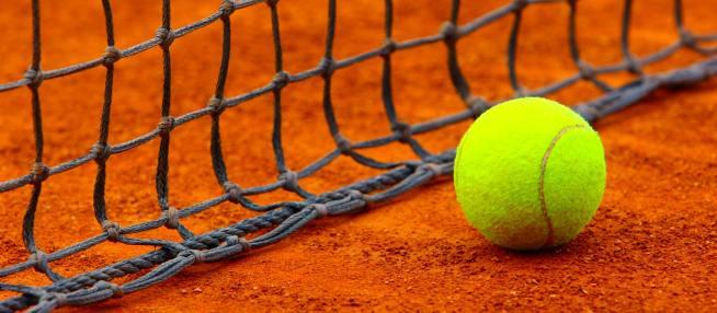 A Brentonico un perfetto Tennis Club Bleggio mantiene la vetta del girone