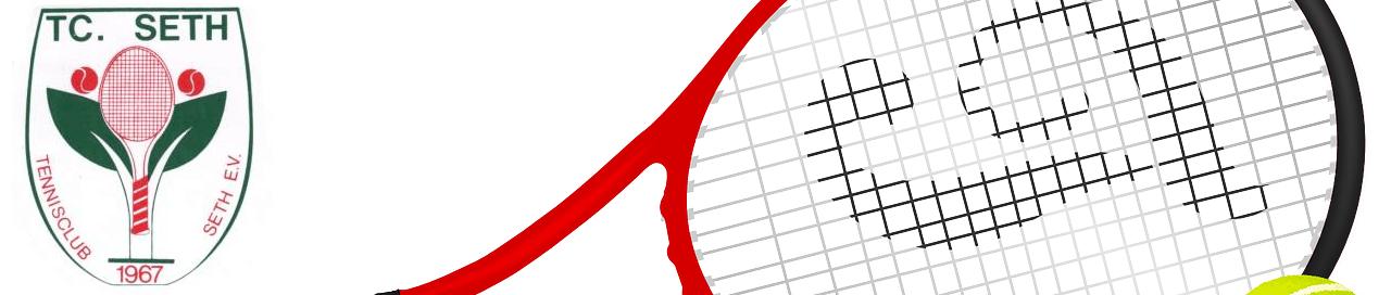 Tennisclub Seth von 1967 e.V.