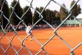 Tennis Mogliano 23 sett 2012 (16)