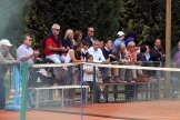 Tennis Mogliano 23 sett 2012 (19)