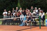 Tennis Mogliano 23 sett 2012 (23)
