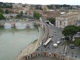 internazionali_roma_9