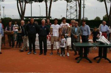 Trofeo da Pino 2015-6