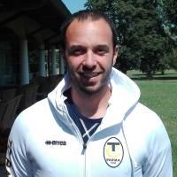 Luca-Galluccio-x-sito_