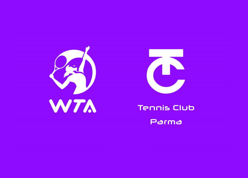 TORNEO WTA 250-Il grande tennis è stato qui!