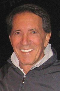 Oscar Wegner