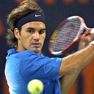 Roger Federer1 300x300 - Tennis Talent Identification and Development in Tennis