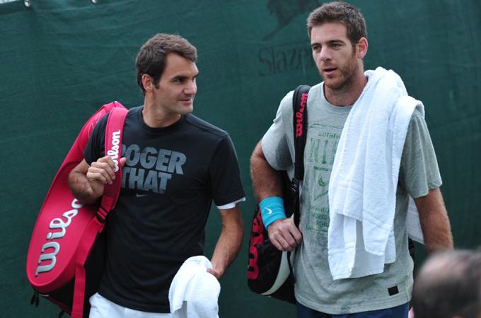 Federer_2012