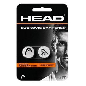 HEAD DJOKOVIC DAMPENER