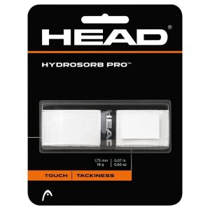 Head Hydrosorb Pro Grip-0
