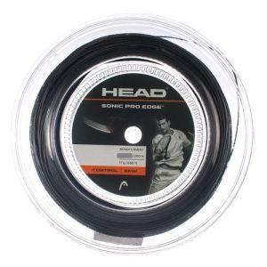 Head Sonic Pro Edge-130-nero-0