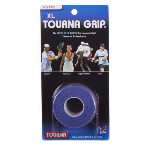 TournaGrip XL x3-0