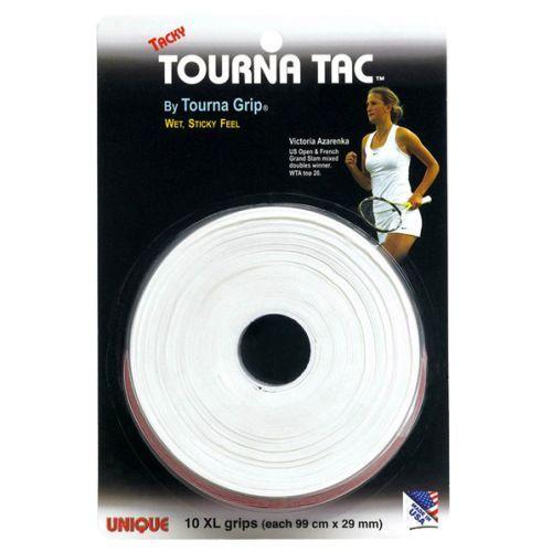 TournaTac XL x10-0