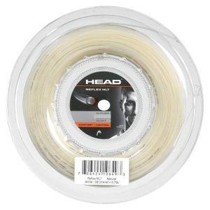 HEAD REFLEX MLT 1,30 naturale