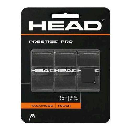 Head OvergripPrestige Pro x3-0