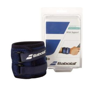 Babolat Wrist Support-0