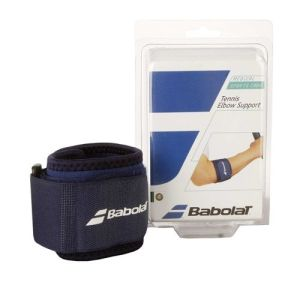 Babolat Tennis Elbow Support-0