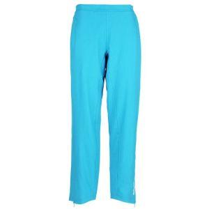 Babolat Pantaloni Match Core Girl -0