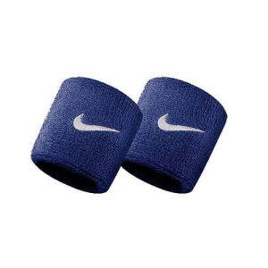 Nike Polsino Swoosh Polsini da Tennis - TennisCornerShop