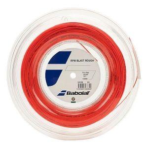 Babolat Rpm Blast Rough-125-Rosso-0
