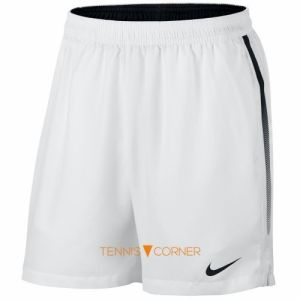 Nike Court Dry 7IN Shorts-0
