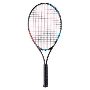 "Babolat Ball Fighter JR 25""-0"