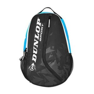 Dunlop Tour 2.0 Backpack Zaino da Tennis - TennisCornerShop