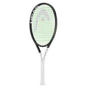 Head Graphene 360 Speed Jr Racchetta da Tennis - TennisCornerShop